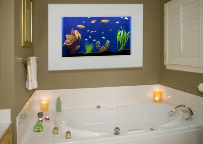 ph-gallery-bathroom