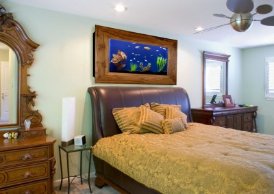 ph-gallery-bedroom