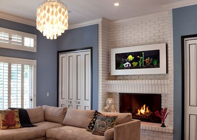 ph-gallery-family-room