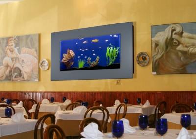 ph-gallery-restaurant